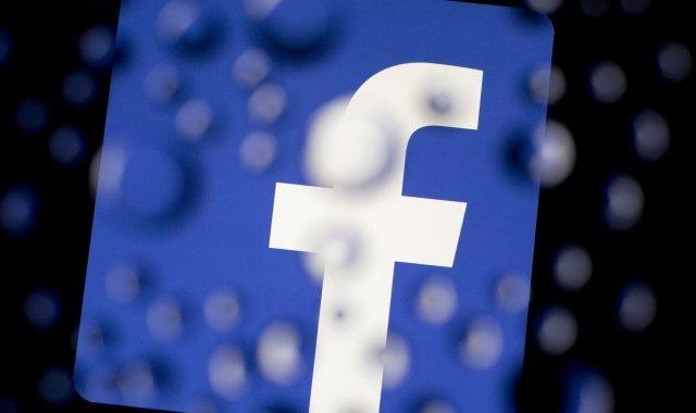 Facebook és la xarxa social més gran del món