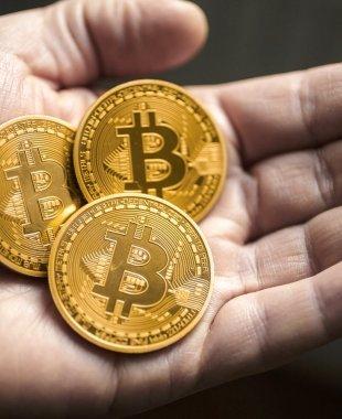 Bitchain i Xip Xap treballen per crear la xarxa que impulsarà l'ús del Bitcoin