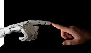 La tecnologia, l'economia i el bé social aniran de la mà en el futur