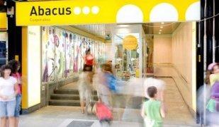 Abacus cooperativa aposta per la conciliació familiar i laboral dels seus treballadors