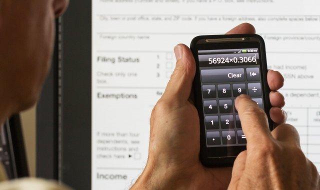 Al 2014 s'han iniciat importants novetats fiscals per a les pimes