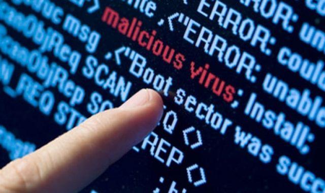 La ciberseguretat encara és una tasca pendent per moltes pimes