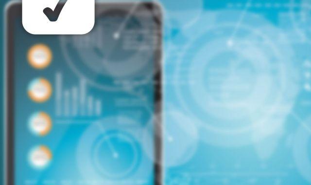 La presència de les tecnologies de la informació i la comunicació cada vegada és més forta