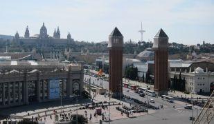 Fira de Barcelona ha acollit la primera edició de Healthio