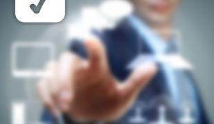 Els canvis que experimenten les professions en l'entorn digital