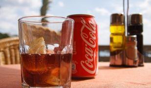 La quantitat de sucre determina l'increment del preu del producte