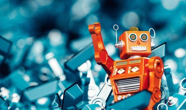La robotització també afectarà la manera de treballar dels sindicats