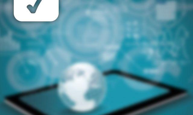 La tecnologia, element d'innovació en els sectors industrials