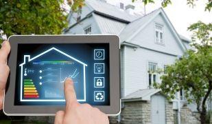 Els habitatges 3.0 comptaran amb videovigilància via wifi