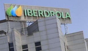 Iberdrola ha invertit més de 2 milions d'euros en nous projectes de xarxes i energies renovables