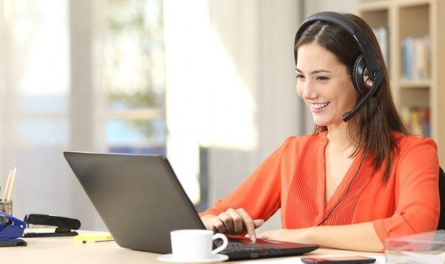 Encara són poques les empreses que aprofiten els beneficis de la formació online