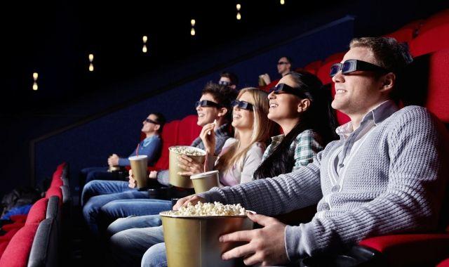 La majoria dels catalans escull pel·lícules subtitulades en castellà
