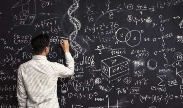 Els matemàtics són els professionals que pateixen menys atur