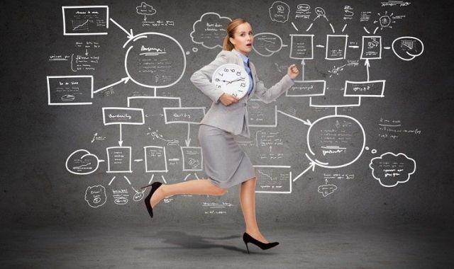 La manca de temps no pot ser una excusa per no engegar un projecte emprenedor