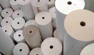 El sector paperer no troba professionals tècnics qualificats