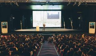El Sónar+D uneix a Barcelona creativitat i indústria
