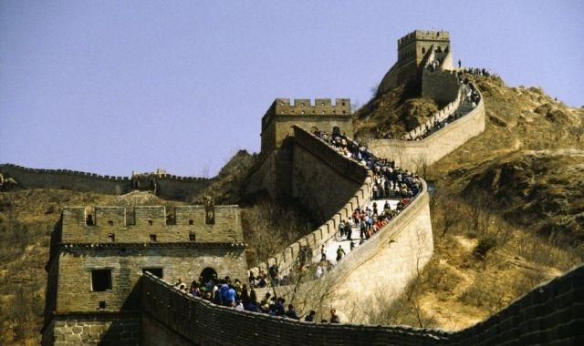 Tot i el seu enorme potencial, la Xina és encara un mercat poc explorat per les empreses catalanes