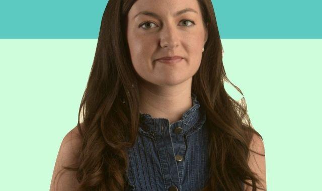 La Monica Burns va crear Class Tech Tips per ajudar els docents
