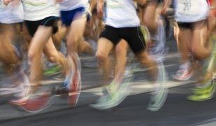 El mercat de material esportiu ha vist créixer un nínxol potent com el 'running'