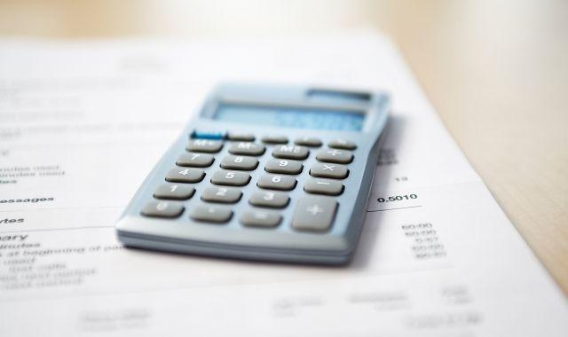 DevoluIVA permet agilitzar el procés de gestió de factures