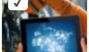 La indústria 4.0 és un dels principals reptes del sector