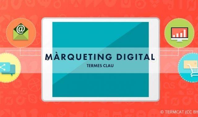 Fer màrqueting digital en català és possible