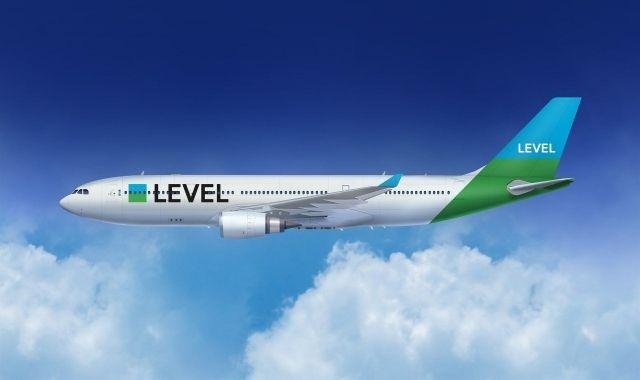 Els avions de Level connectaran El Prat amb el continent americà