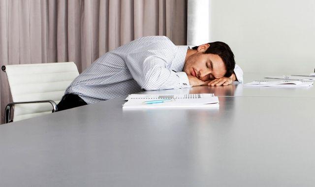 L'impacte del son també està vinculat a la productivitat