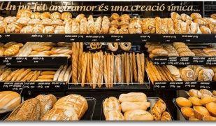 L'empresa de pans i brioxeria també té presència a nivell internacional