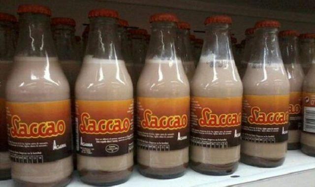 Laccao és un dels productes que Damm incorpora al seu portafoli