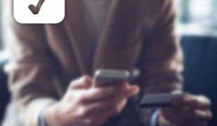 Els consumidors, protegits quan operen online