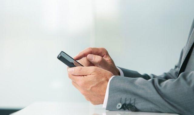 El comerç al mòbil genera més vendes