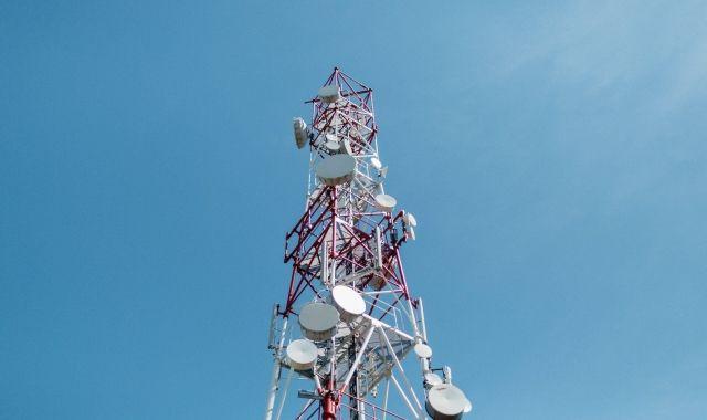 El català també arriba al sector de les telecomunicacions