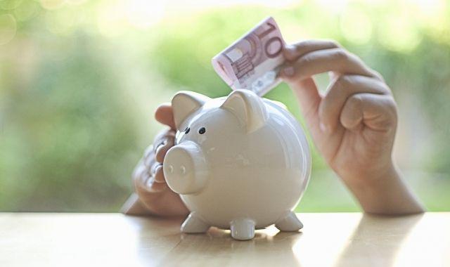 Abans de gastar, cal preguntar-se en què es fa la despesa