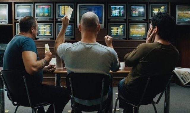 Les apostes online tenen en el futbol un dels seus principals reclams