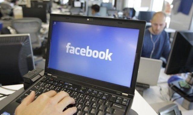 Facebook s'ha convertit ja en un gran aparador d'ofertes