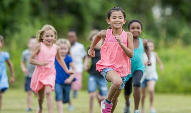 Les activitats extraescolars són una opció d'oci per moltes famílies