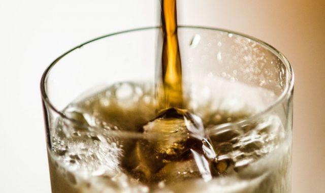 El debat sobre l'impost als refrescos amb sucre està obert