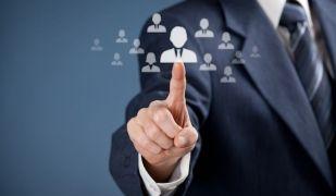 La nova eina de Google ajudarà a buscar i trobar treball