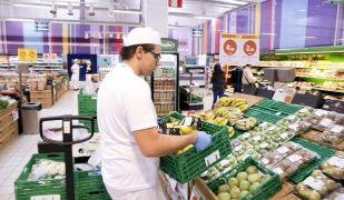 Els salaris dels catalans són un 11% més baixos que els de la UE