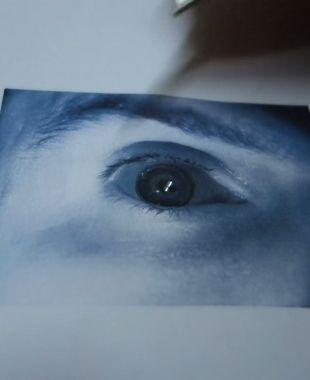 Els sistemes de protecció visual no són tan segurs com el PIN