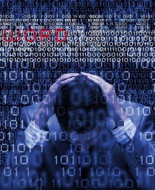 A l'Estat espanyol hi ha més de 60.000 companyies potencialment vulnerables als ciberatacs