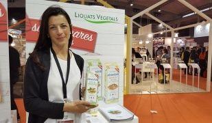 Laura Erra de Liquats Vegetals