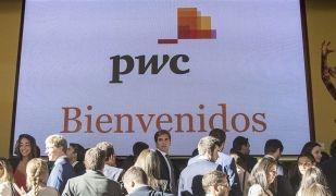 PwC és un dels grans ocupadors del país