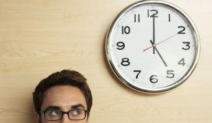 Gestionar el temps de manera eficient ajudarà a conciliar millor la vida professional i personal