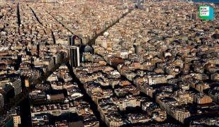 El debat sobre el preu dels lloguers no s'atura a Barcelona | Ajunt. de Barcelona
