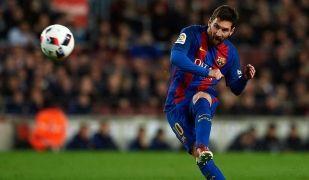 Leo Messi s'apunta al sector del turisme