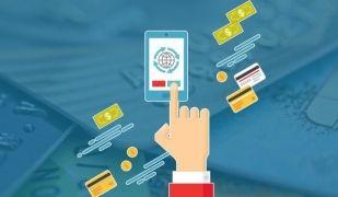 Les 'fintech' cobreixen la demanda de serveis bancaris dels més joves
