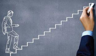 El camí cap a l'èxit és llarg, però cal creure-hi