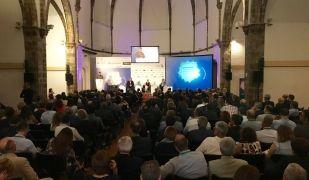 Un any més La Seu d'Urgell acull la Trobada Empresarial al Pirineu | DR